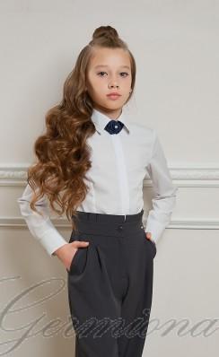 Блуза 7098-03