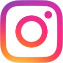 Гермиона-модница Instagram