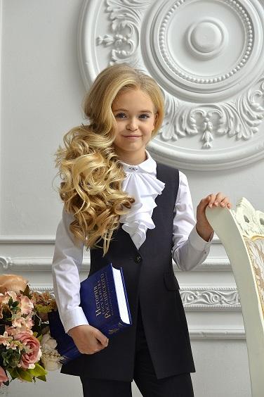 Germiona-CJF-detskaya-moda-Vesna-2018-big