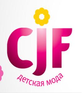 CJF detskaya moda osen 2014 germiona modnica