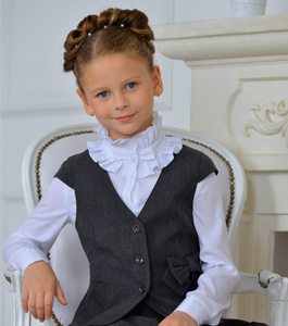 CJF detskaya moda osen 2015 germiona modnica