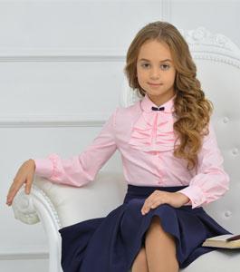 CJF detskaya moda osen 2016 germiona modnica